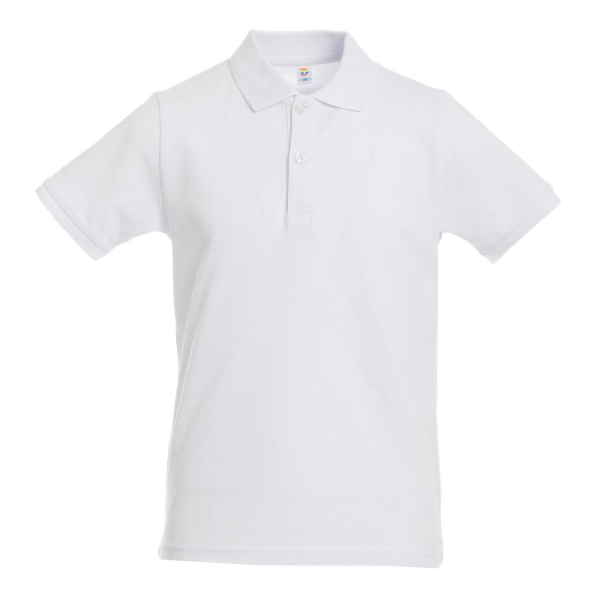 Рубашка поло DRESSPARK, MP-B030307 недорого