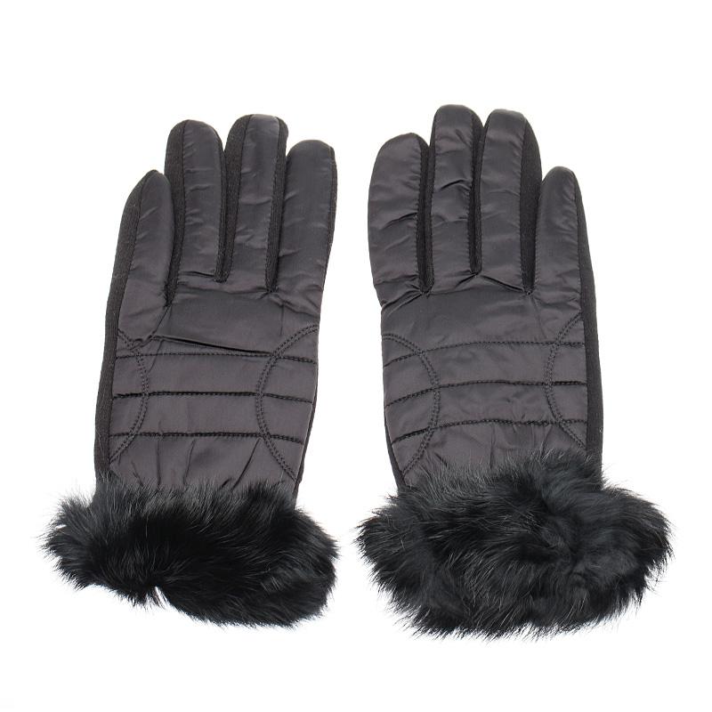 Перчатки Sevenext, 37745-50