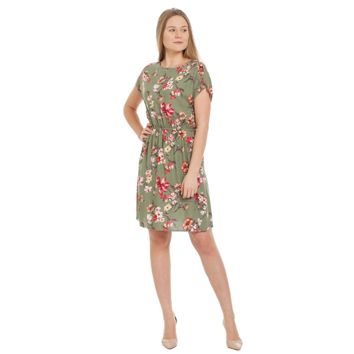 Платье Sevenext, MW-98