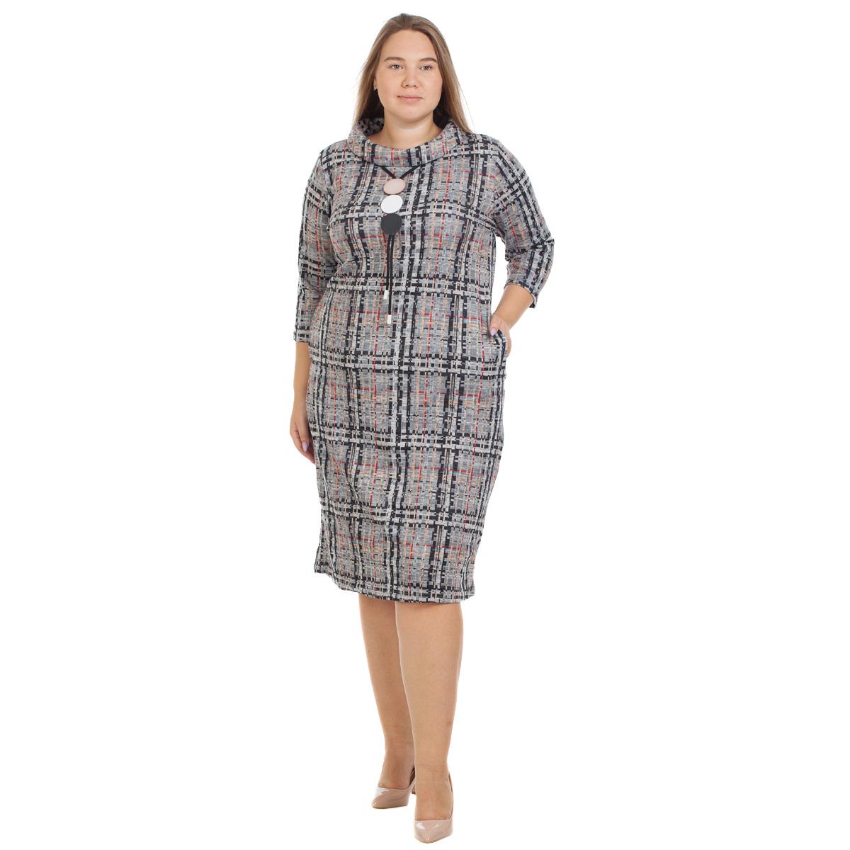 Платье Glavmod, F9046A-2