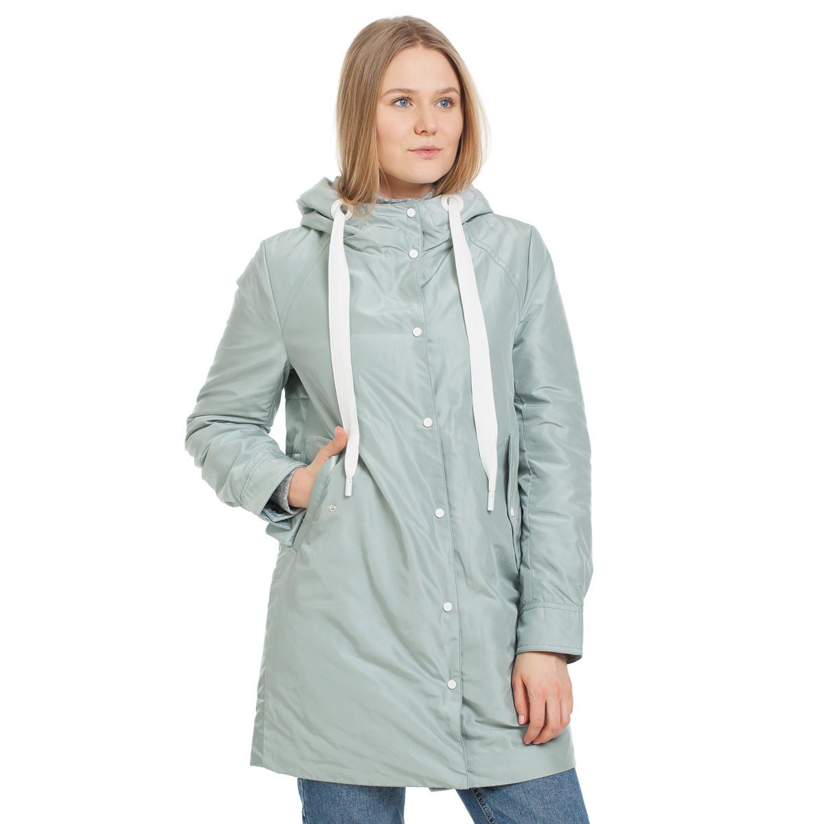 Куртка демисезонная Sevenext, CW-561