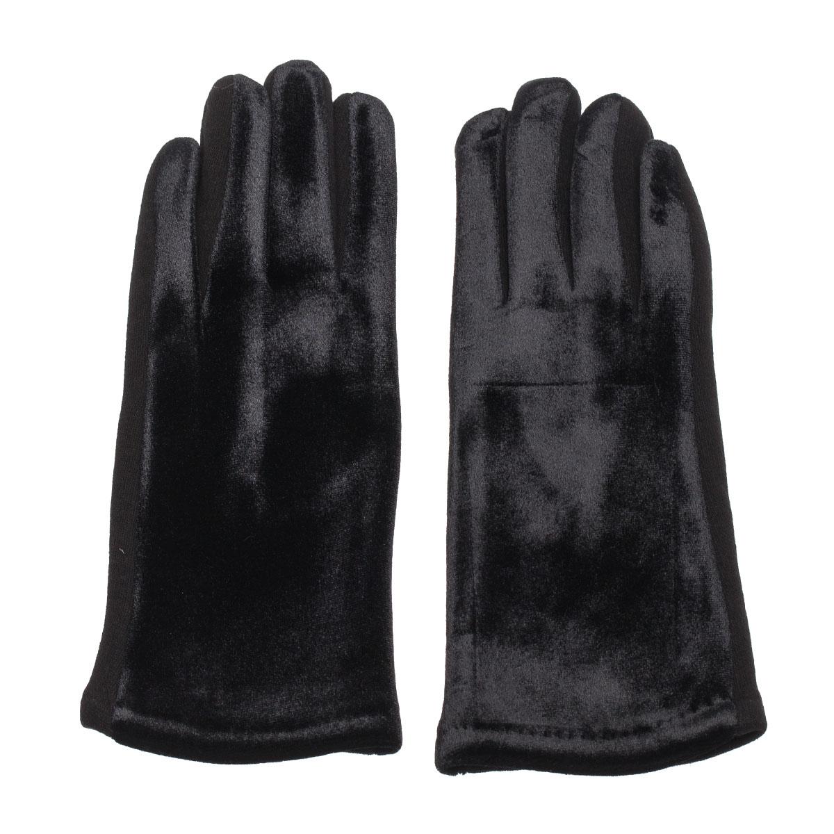 Перчатки Sevenext, 37745-53