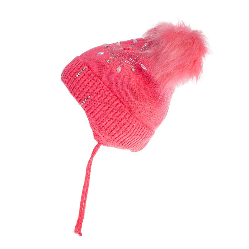 Шапка GORKI HATS, DD20