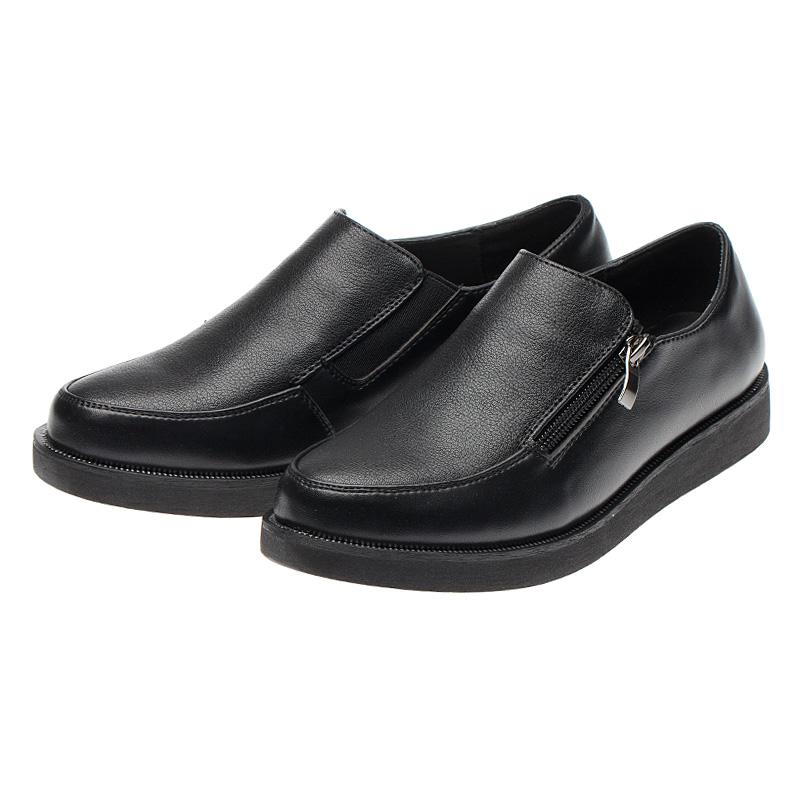 Туфли FERTO, C17-5223