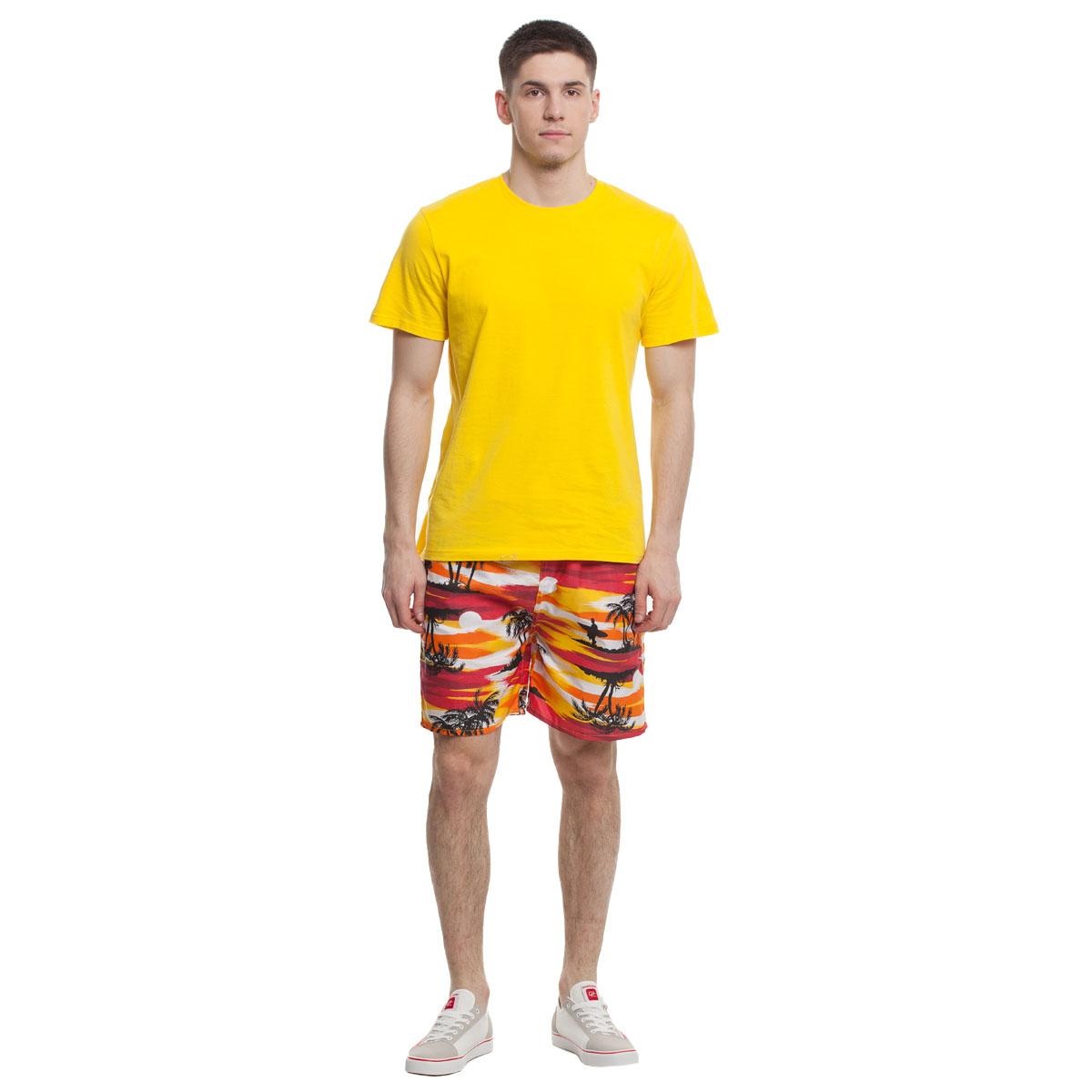 Шорты пляжные Sevenext, 47847-3 шорты sevenext dm058