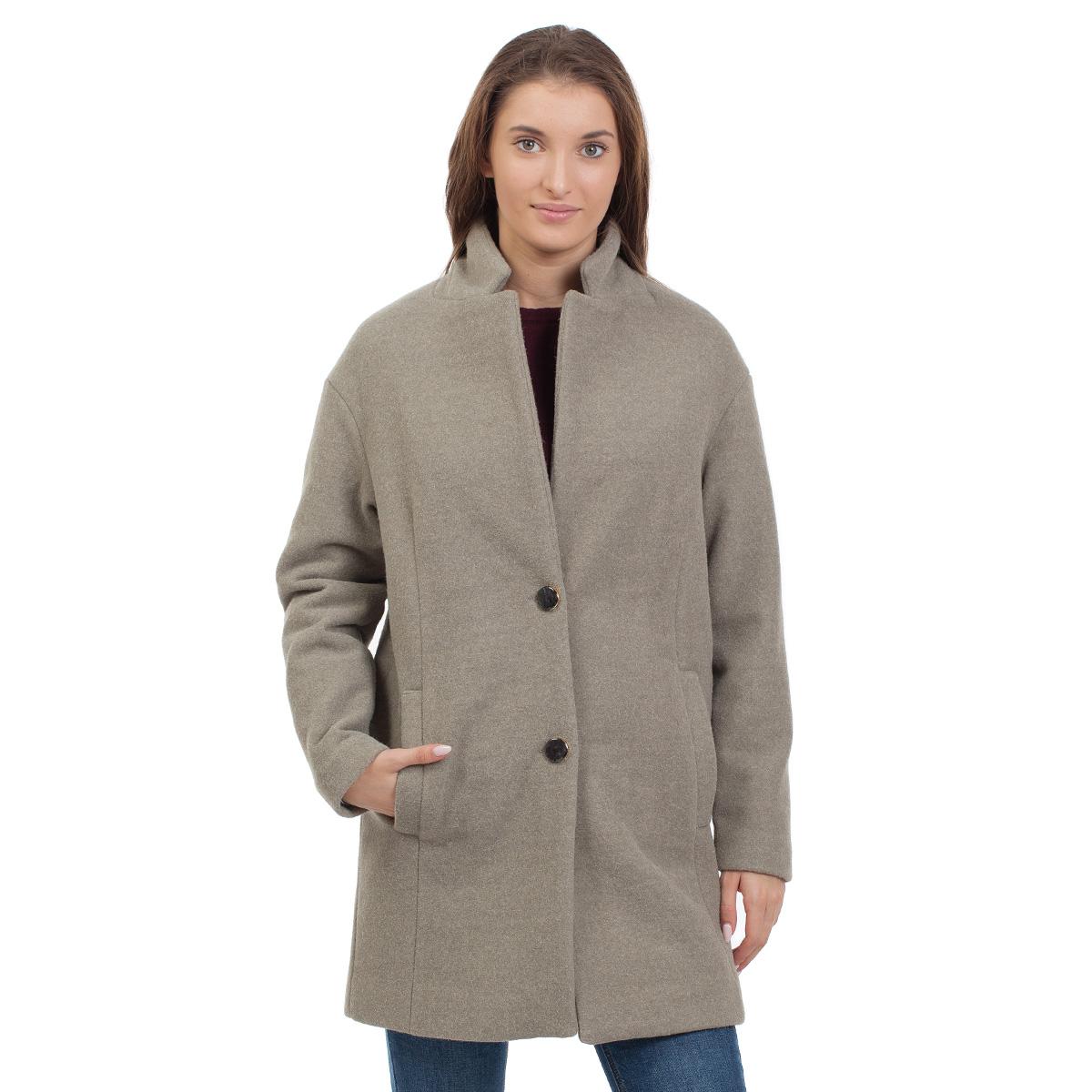 Пальто Sevenext, 45