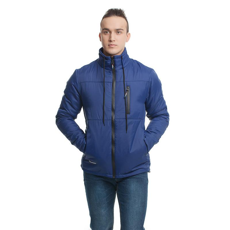 Куртка демисезонная Sevenext, Б-19