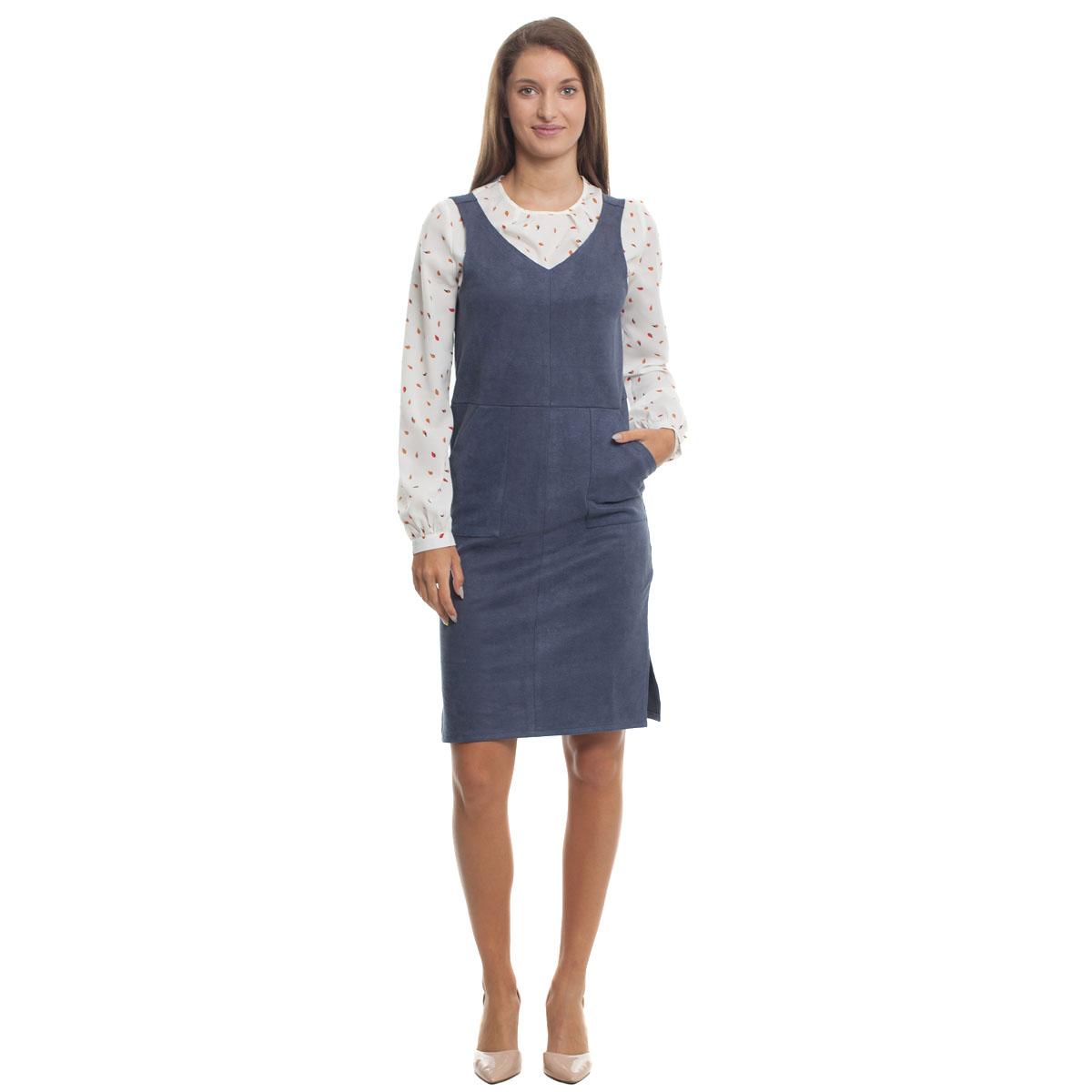 Платье Sevenext, MD-472