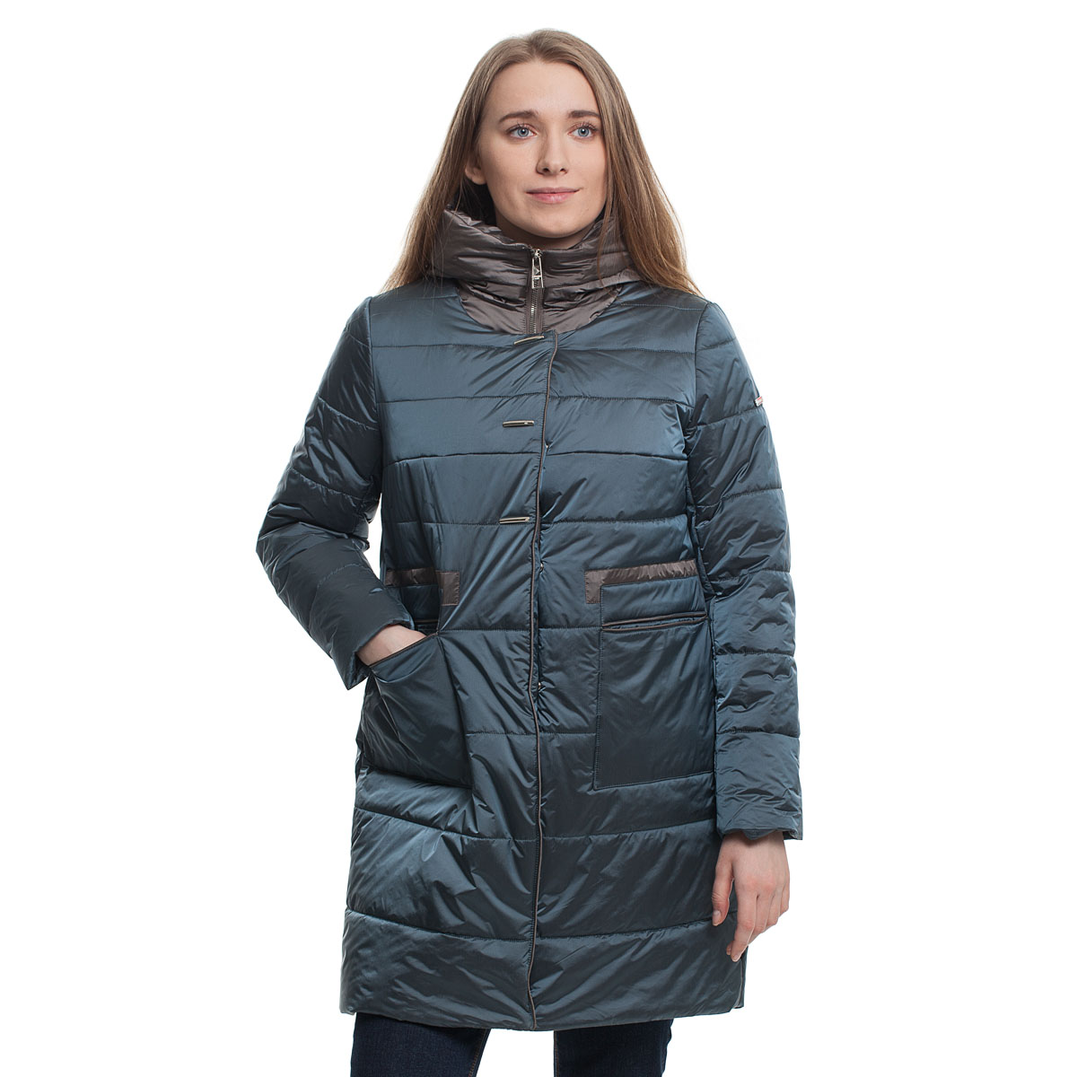 Куртка демисезонная Sevenext, SCW-GS 805