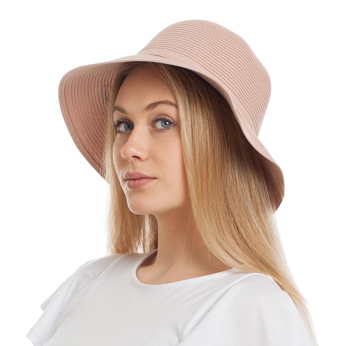 Шляпа Sevenext, 38797-2