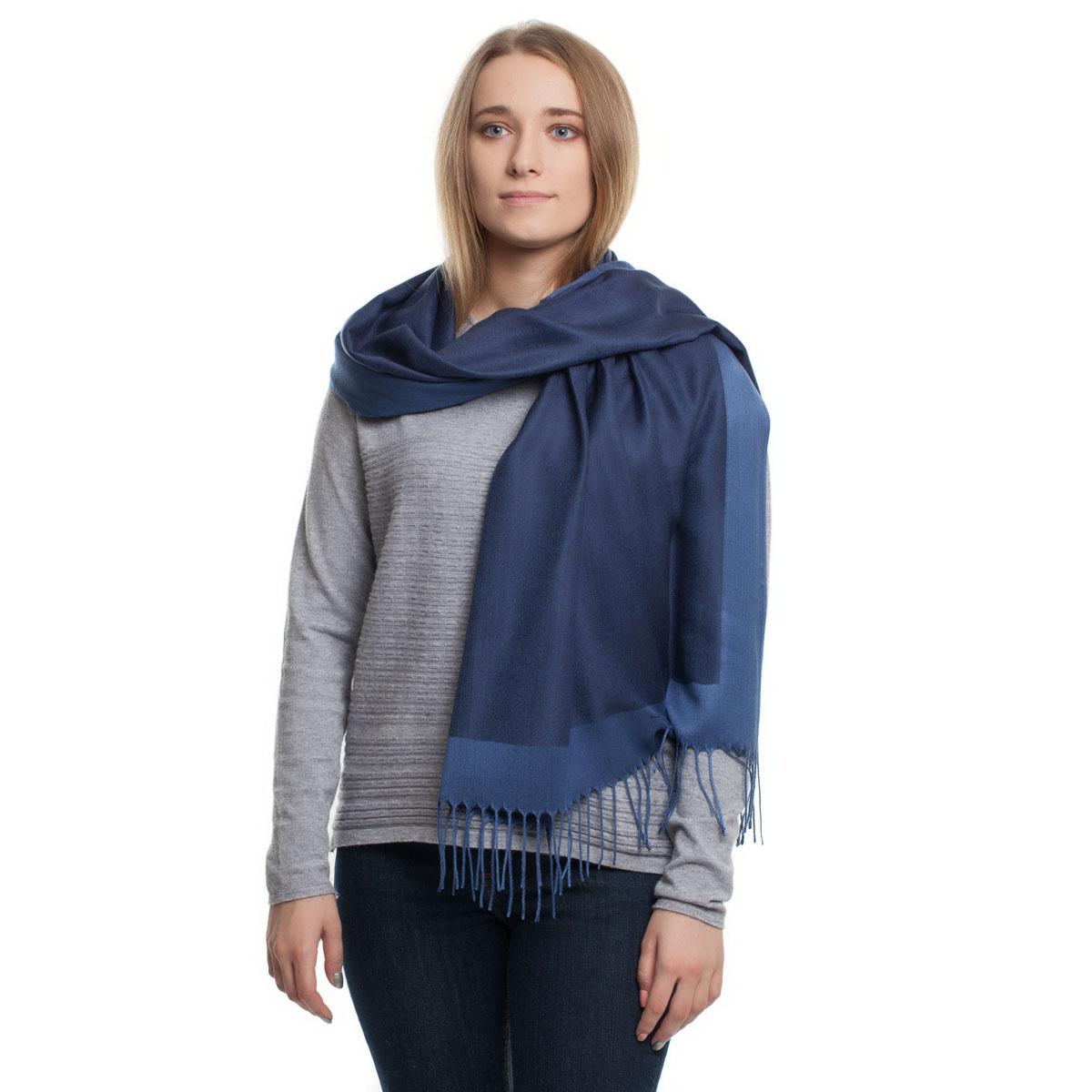 Палантин Sevenext, 47202-2 шарф sevenext 47202 10
