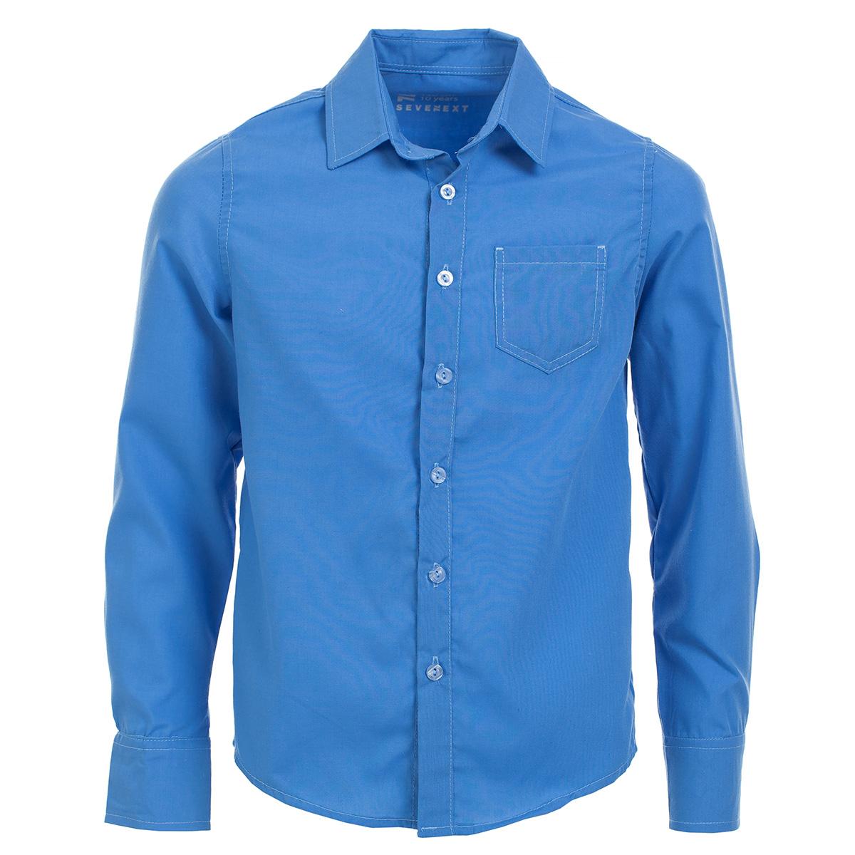 Рубашка, Е-003