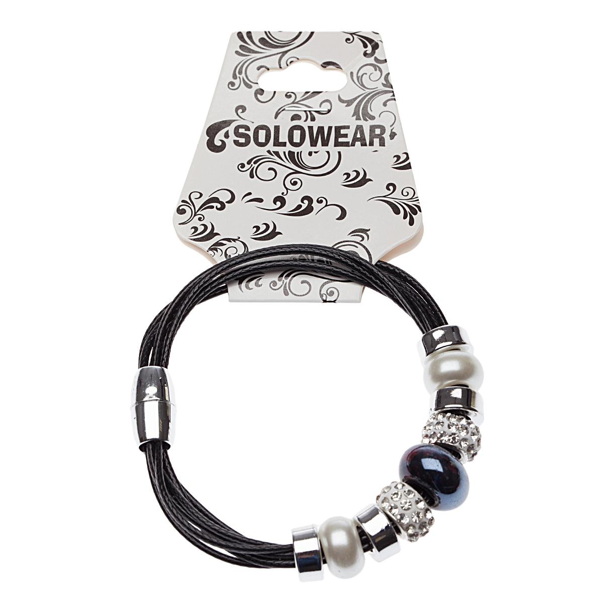 Браслет Solowear, 4620-1 браслет solowear 4620 7