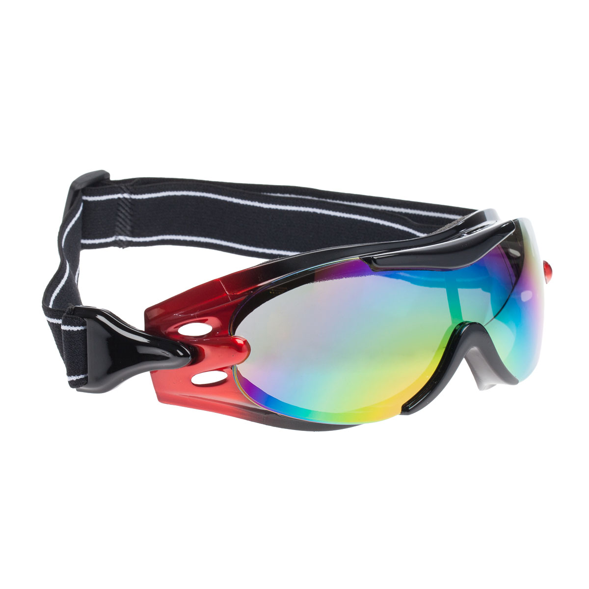Фото - Горнолыжные очки Exparc, 15653-8 горнолыжные очки reсon zeal hd orange