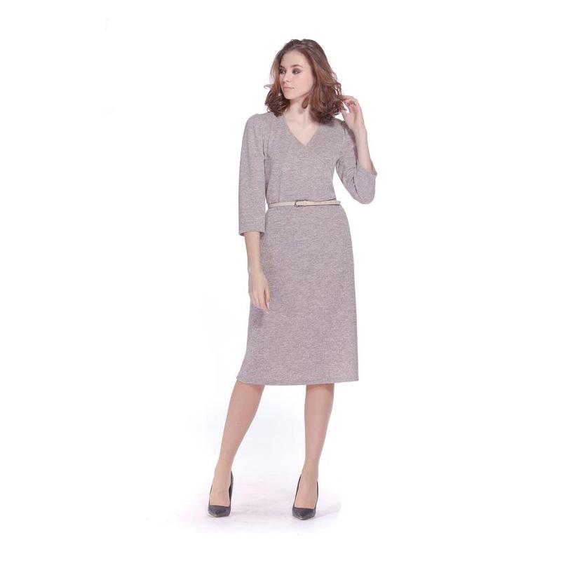 Платье KISLIS, 7416 УС цена 2017