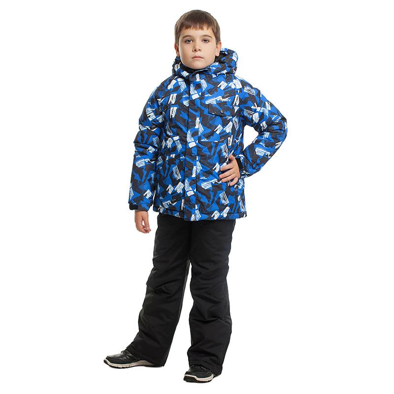 Куртка утепленная Exparc, DH-20293A/1 куртка утепленная exparc dh 21015