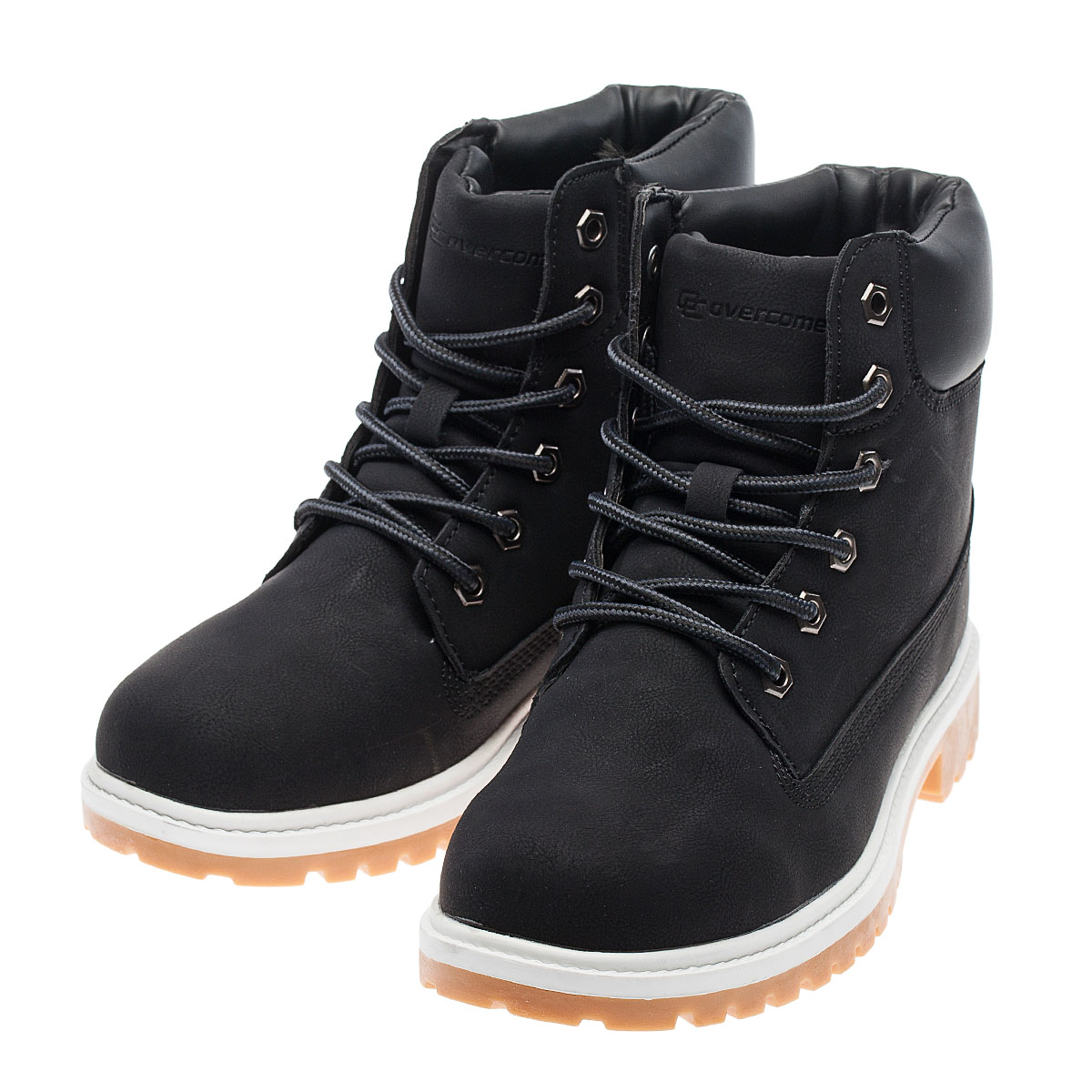 Ботинки зимние Overcome, HSL16710