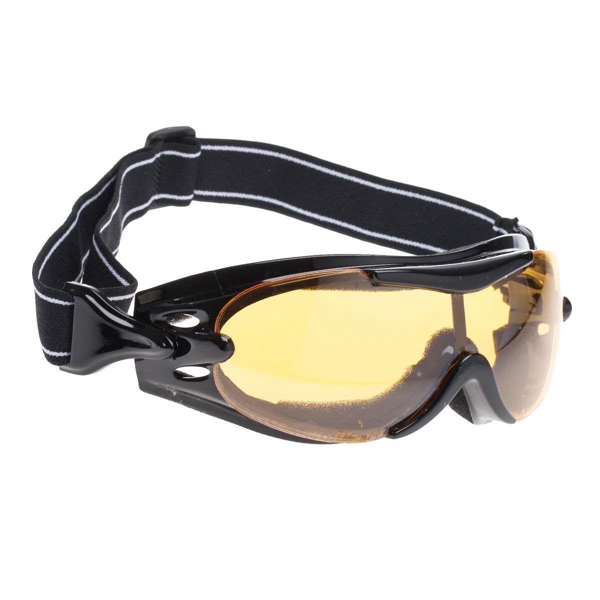 Горнолыжные очки Exparc, 15653-8