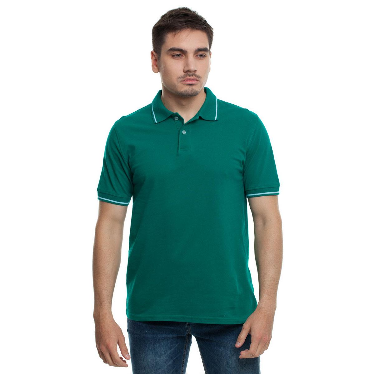 Рубашка поло Sevenext, М23-UZNG база