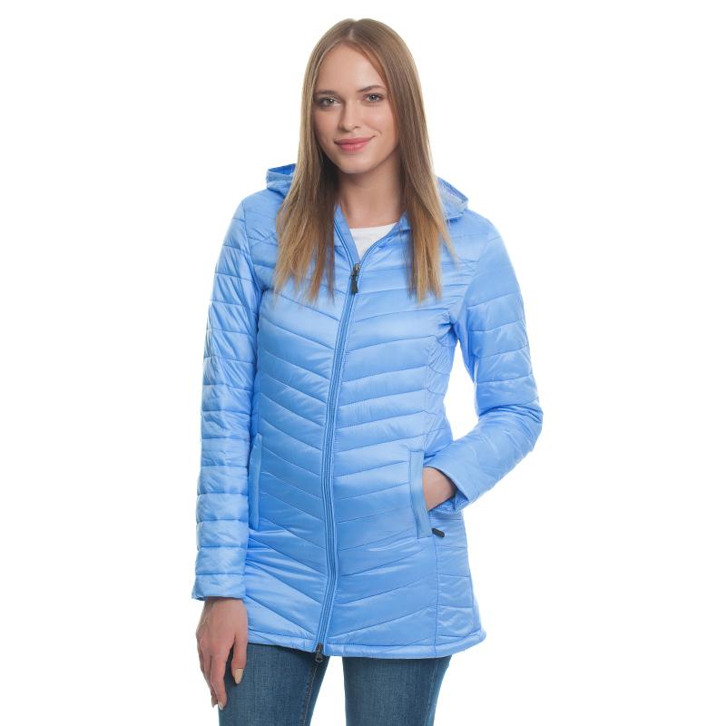 Куртка демисезонная Sevenext, DH-20872 куртка демисезонная im dh 1612