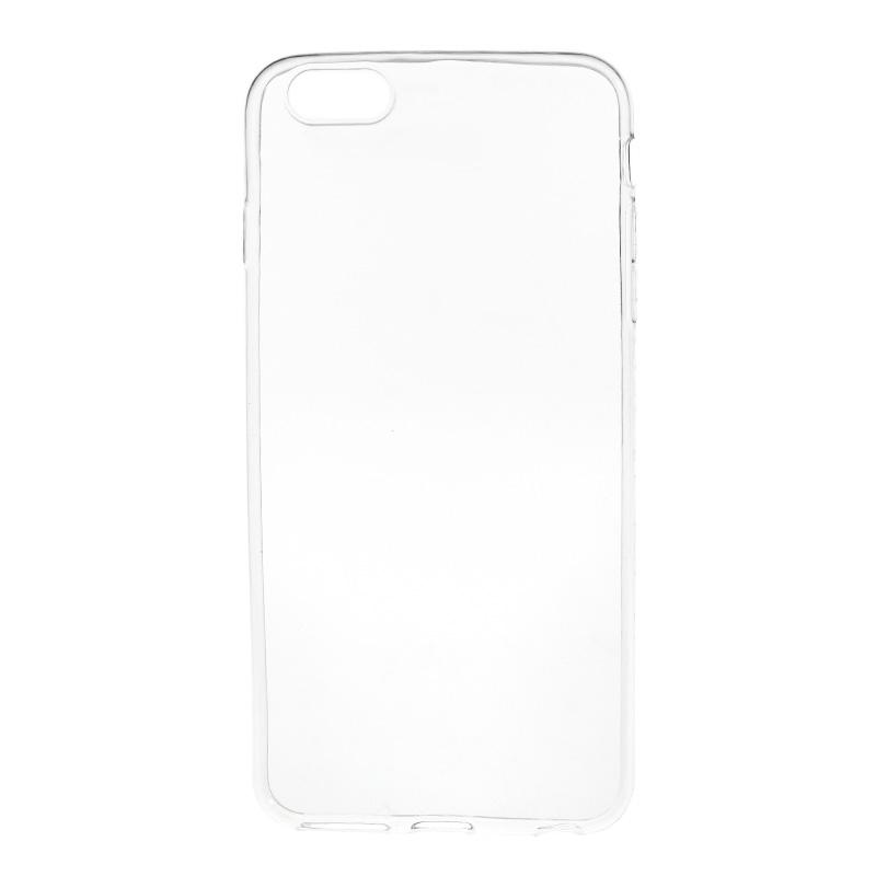 Чехол для iPhone, 1820560 6plus