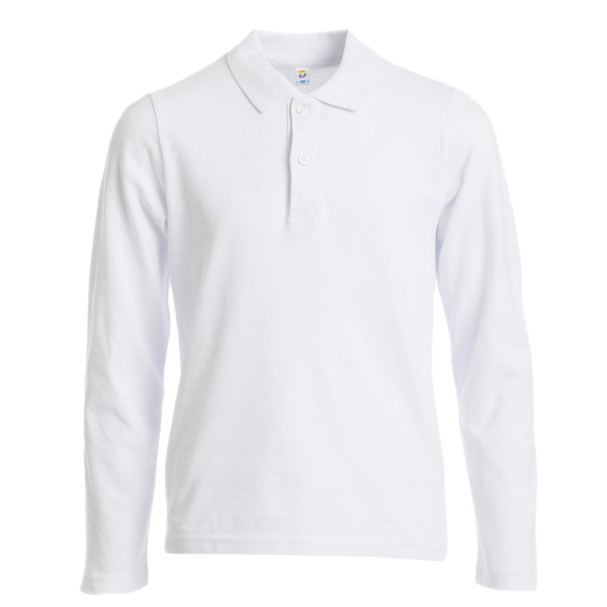 Рубашка поло DRESSPARK, MP-B040301