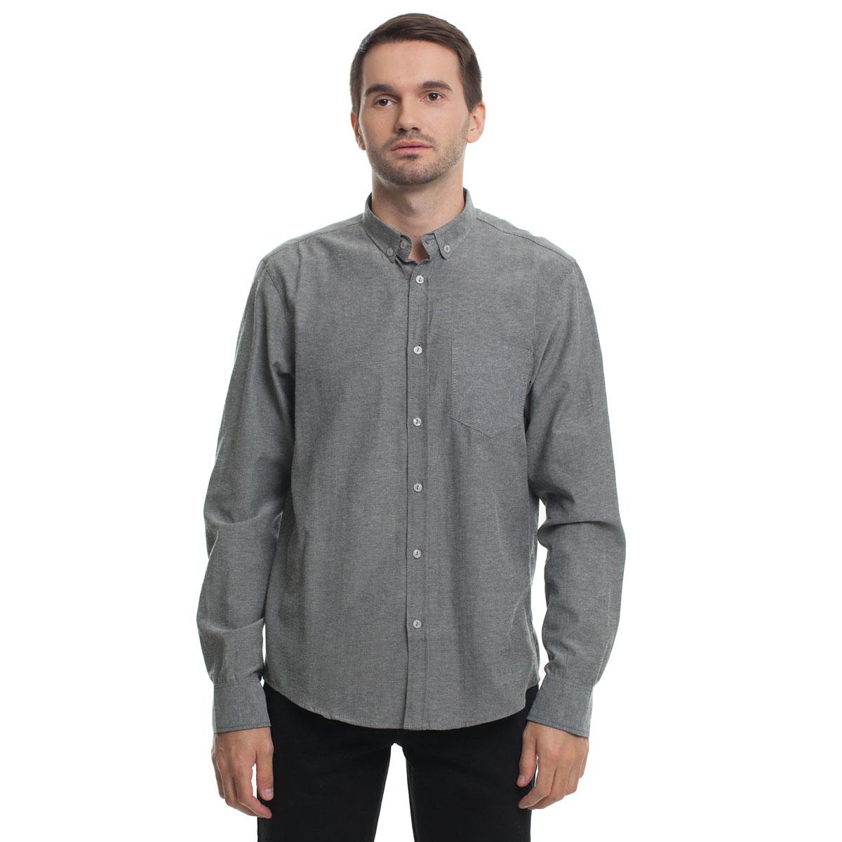 Рубашка Sevenext, 19-6
