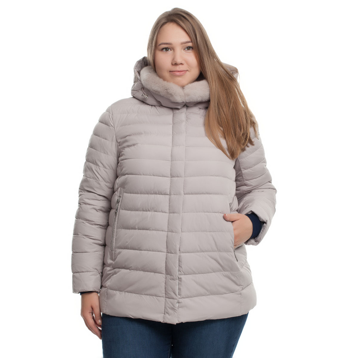 Куртка утепленная Sevenext, SCW-EW162-CT