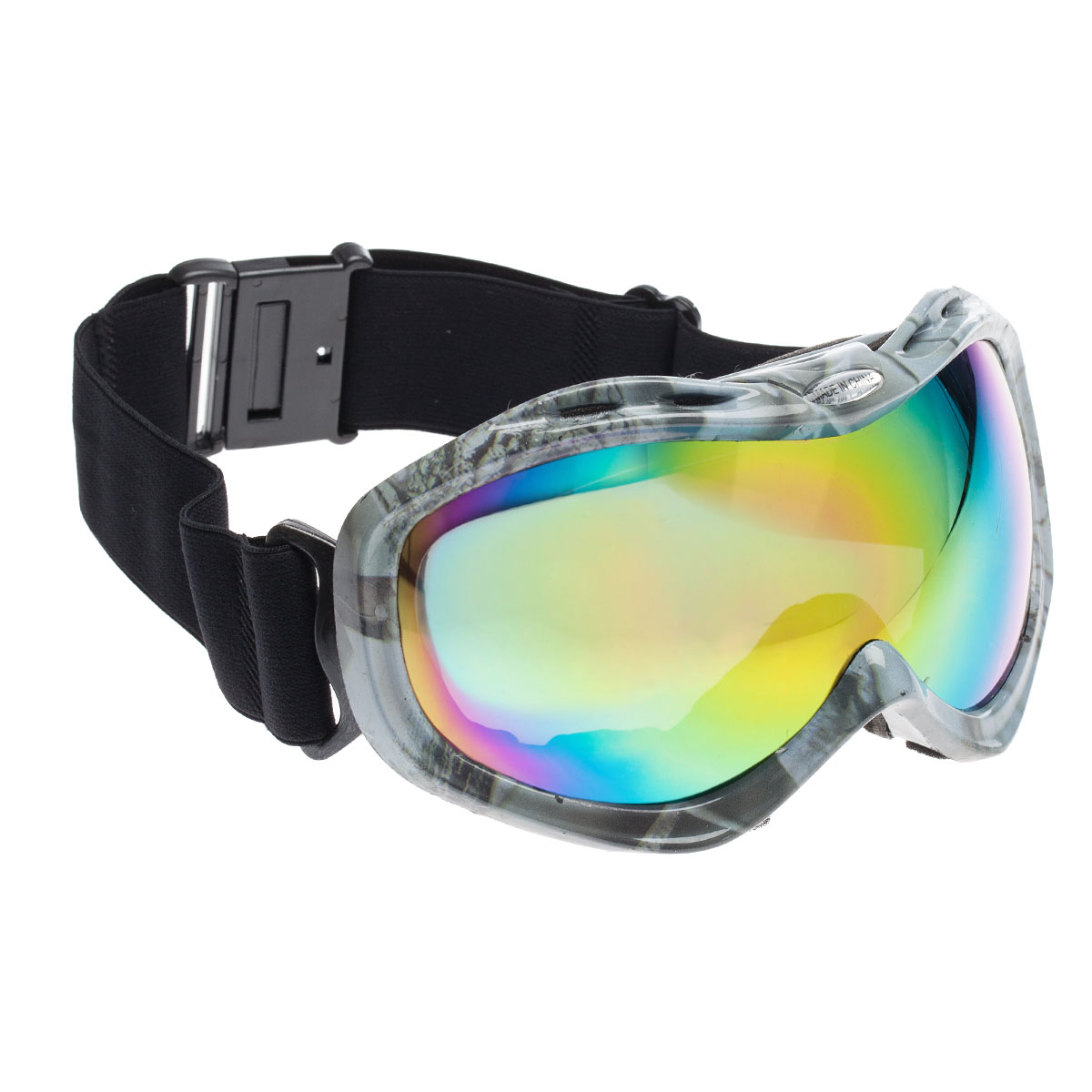 Горнолыжные очки Exparc, 15653-2 цены онлайн