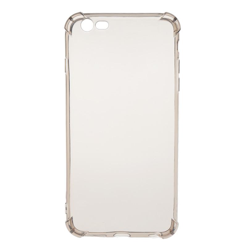 Чехол для iPhone, 2905298 6plus iphone6 6plus