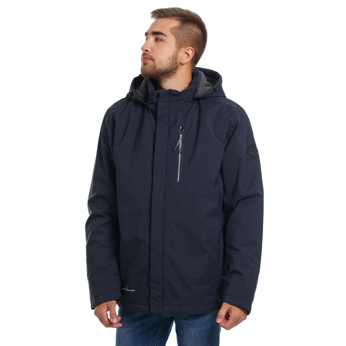 Куртка демисезонная Remain, 8377-1