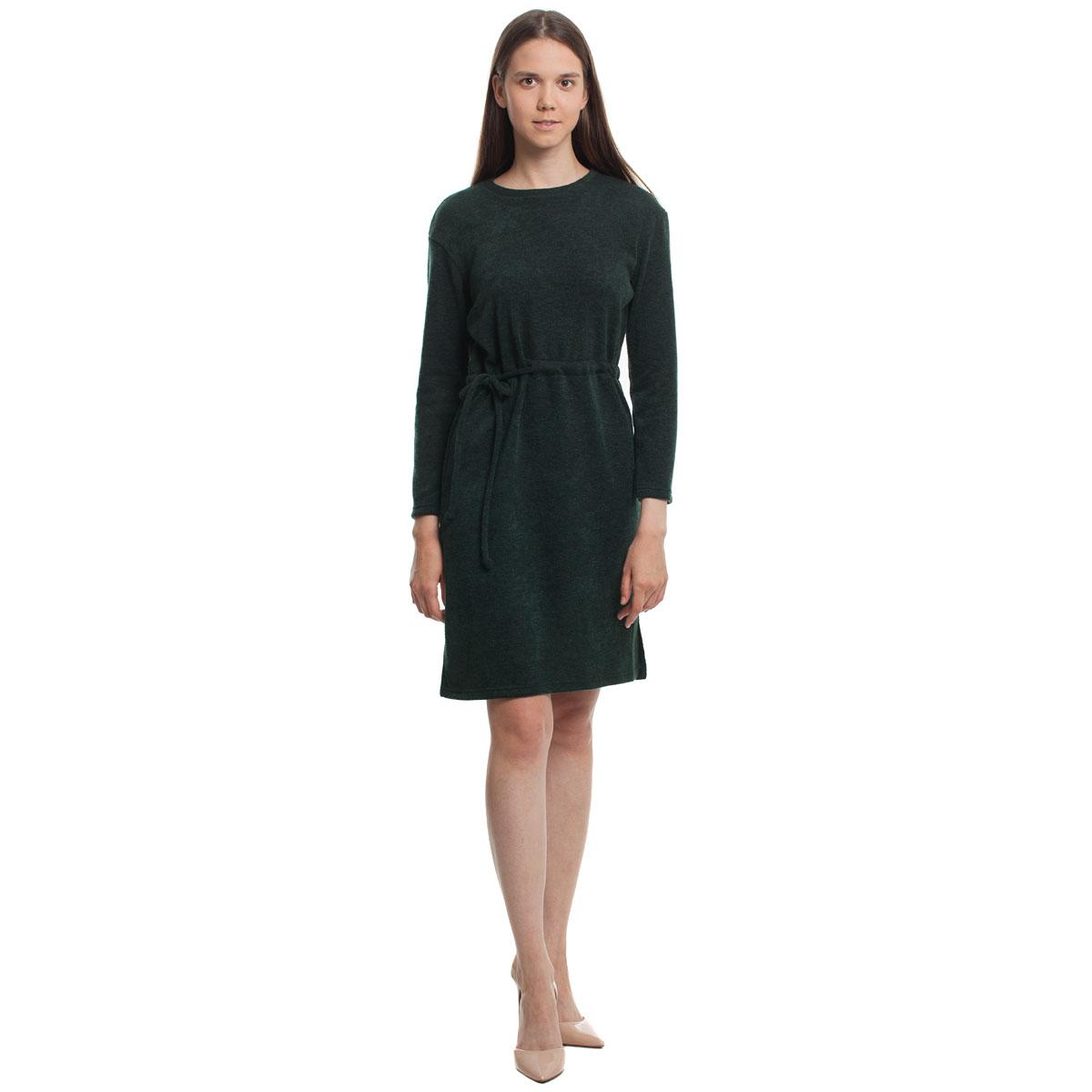 Платье Westelite, 914