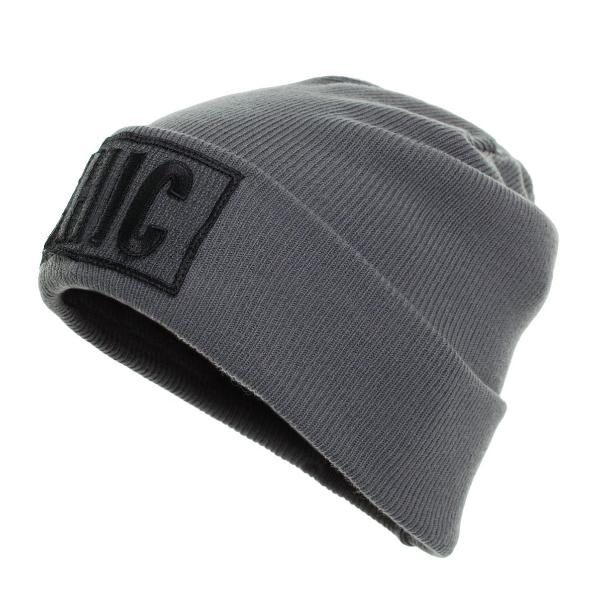 Шапка Sevenext, 252 шапка sevenext 245