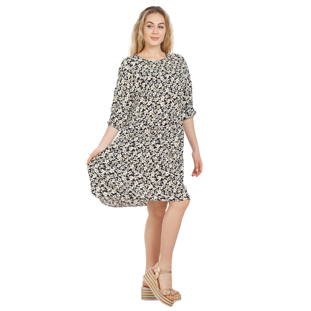 Платье Sevenext, JA52