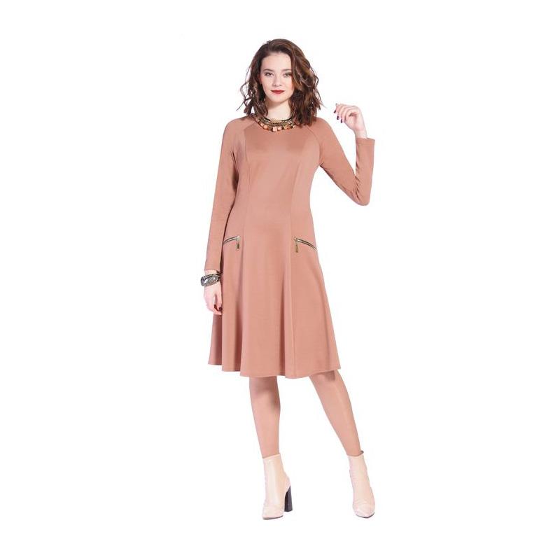 Платье KISLIS, 7068 УС цена