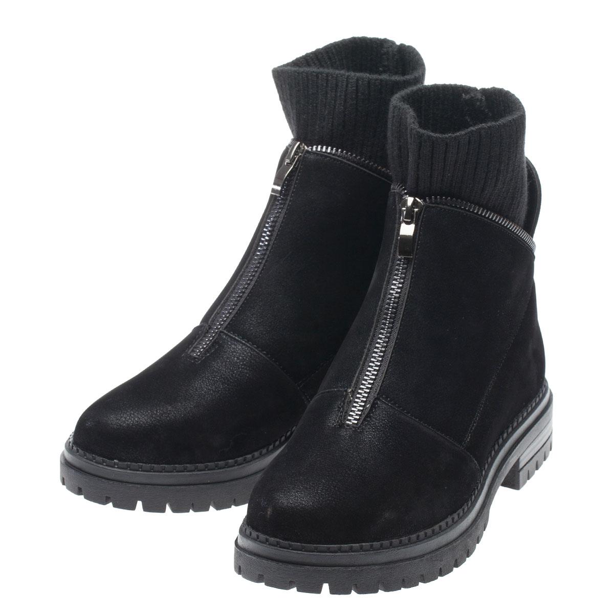 Фото - Ботинки демисезонные FERTO, D18-6097-3 ботинки демисезонные ferto skl 008
