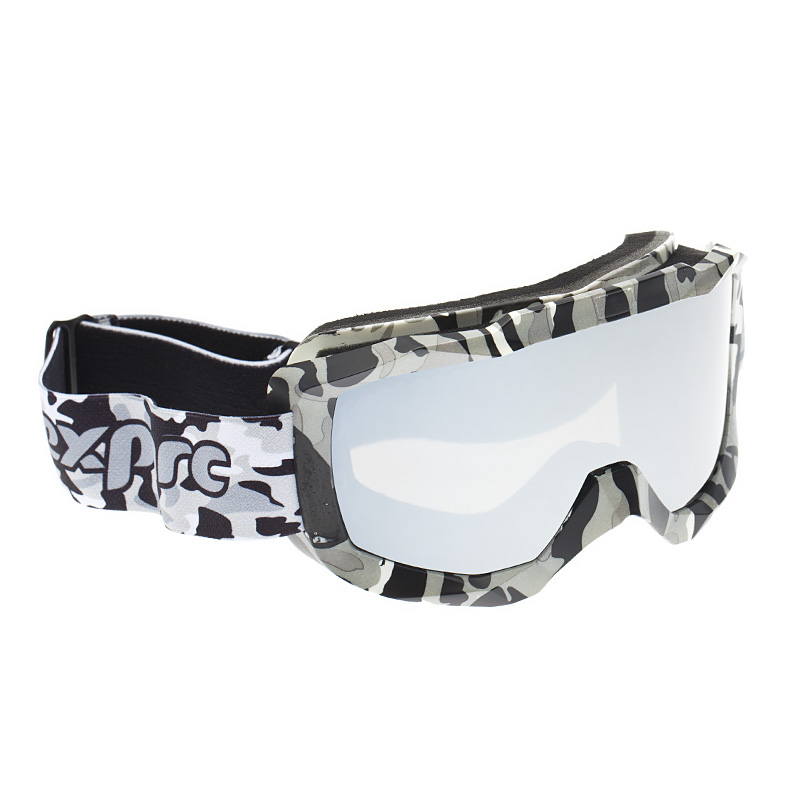 Горнолыжные очки Exparc, SG101