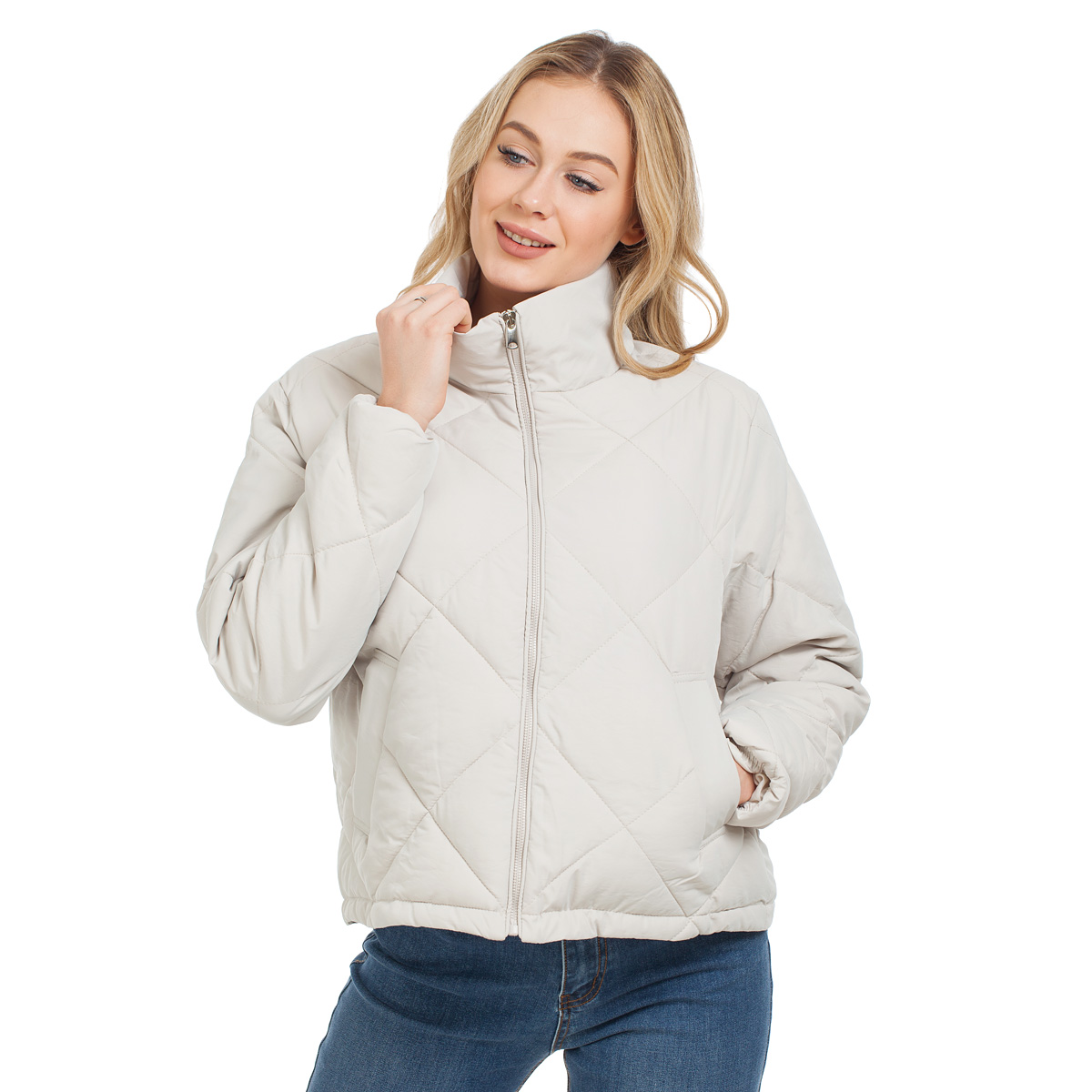 Куртка демисезонная Sevenext, 221