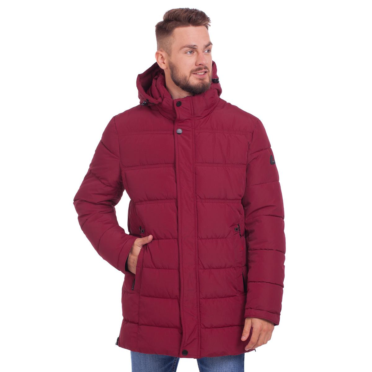 Куртка утепленная Stalgert, 20920