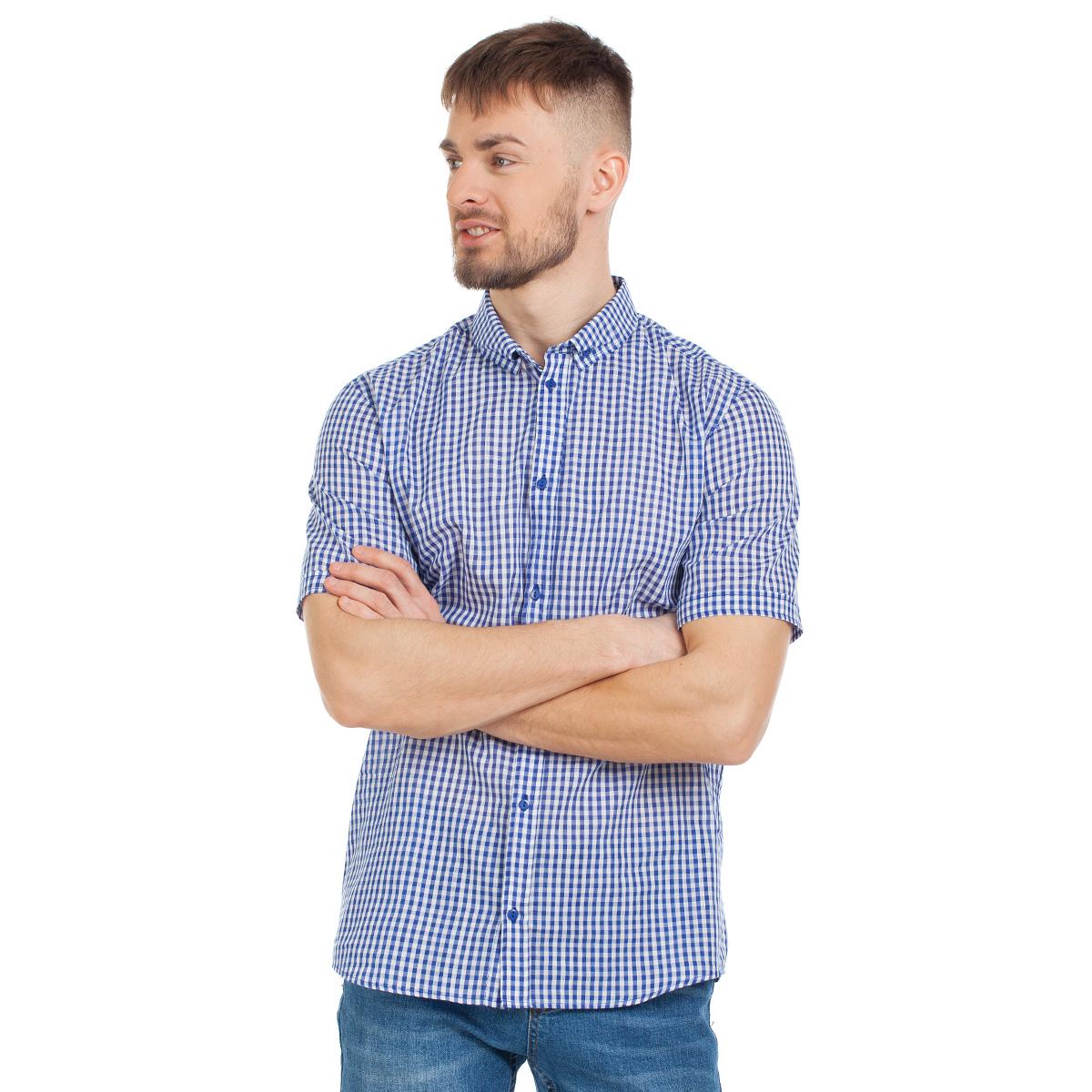 Рубашка Sevenext, K-21-2