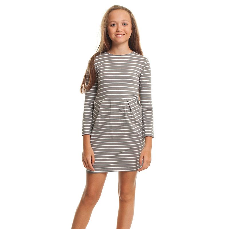 Платье Sevenext, G-22502 шорты sevenext g 28002