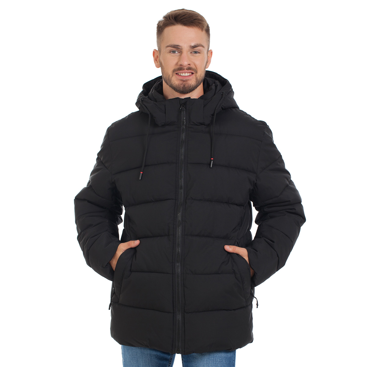 Куртка утепленная Sevenext, 7872-1