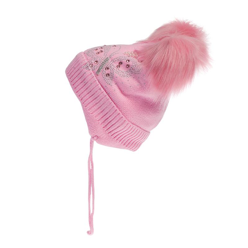 Шапка GORKI HATS, DD02