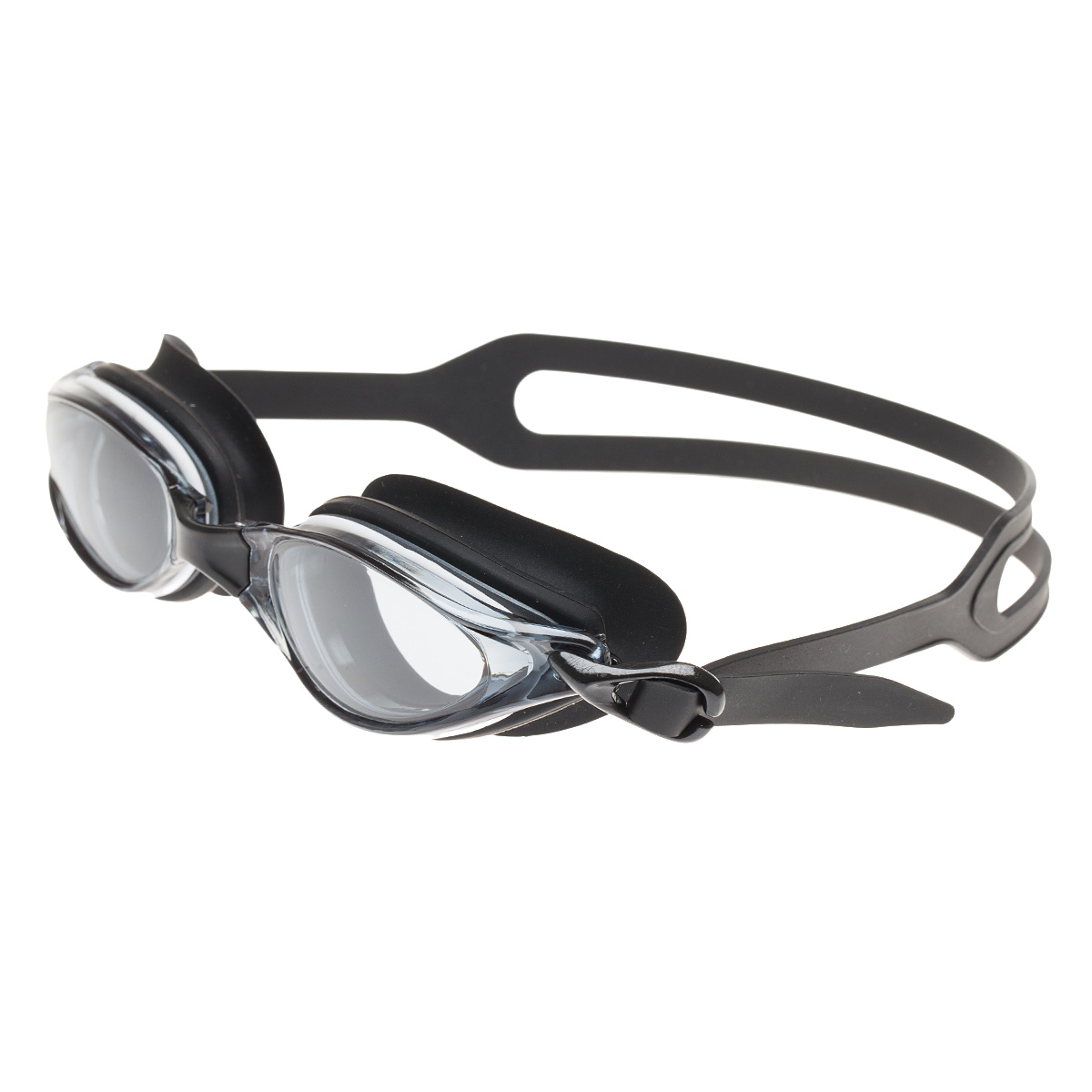 Очки для плавания Overcome, op-14