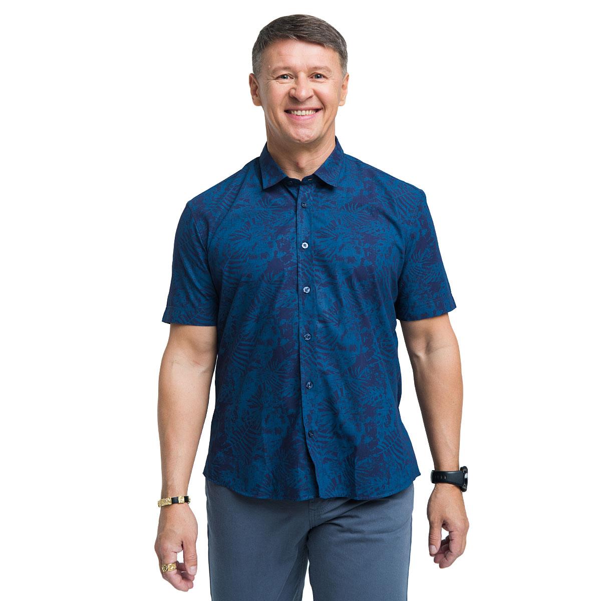 Рубашка Sevenext, 8030 KSF
