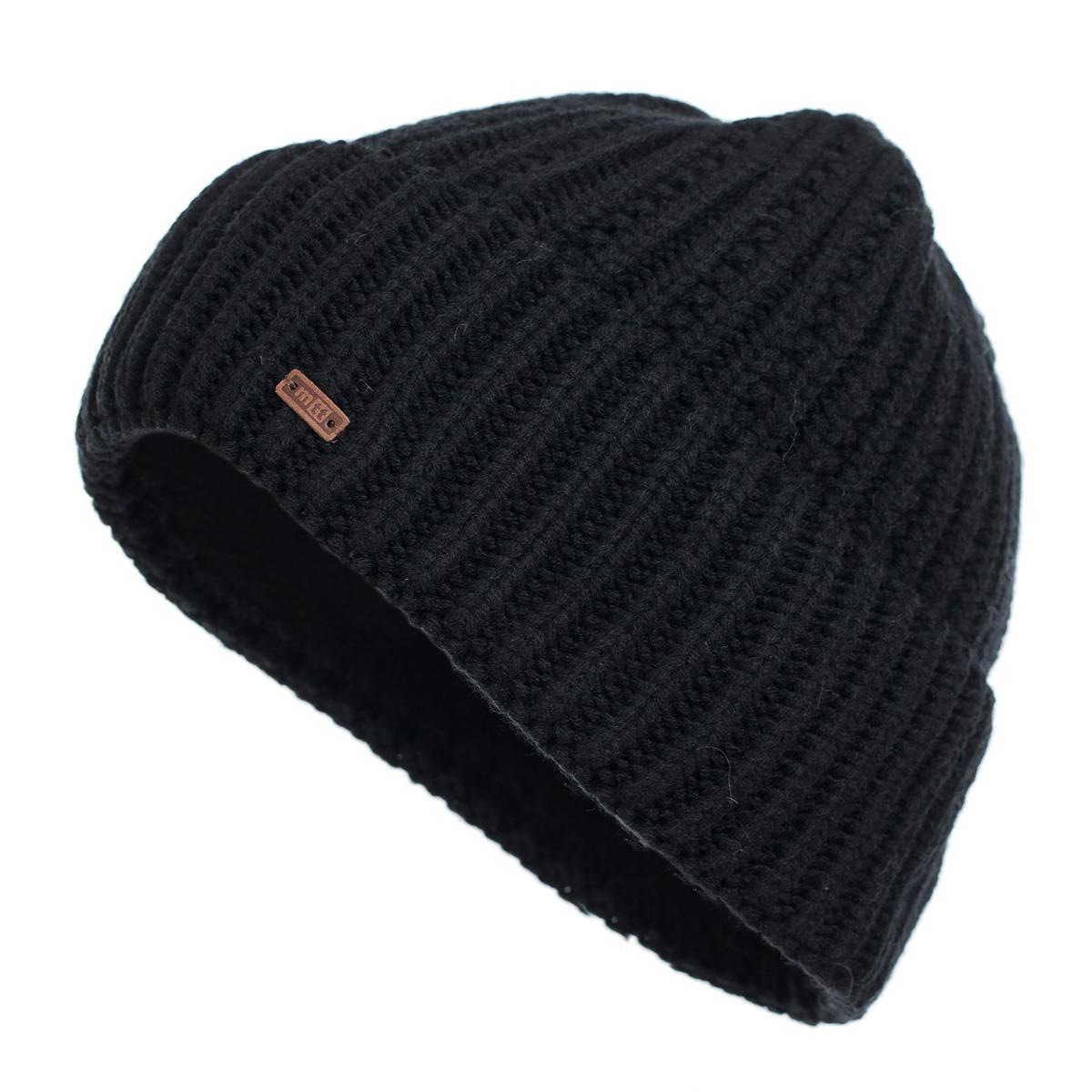 Шапка Marhatter, 9913/2 шапка мужская marhatter цвет серый размер 57 59 mmh6469 2