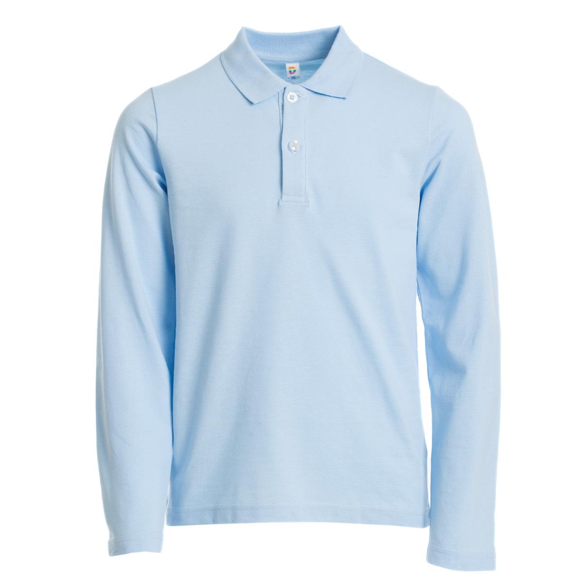 Рубашка поло DRESSPARK, MP-B040302