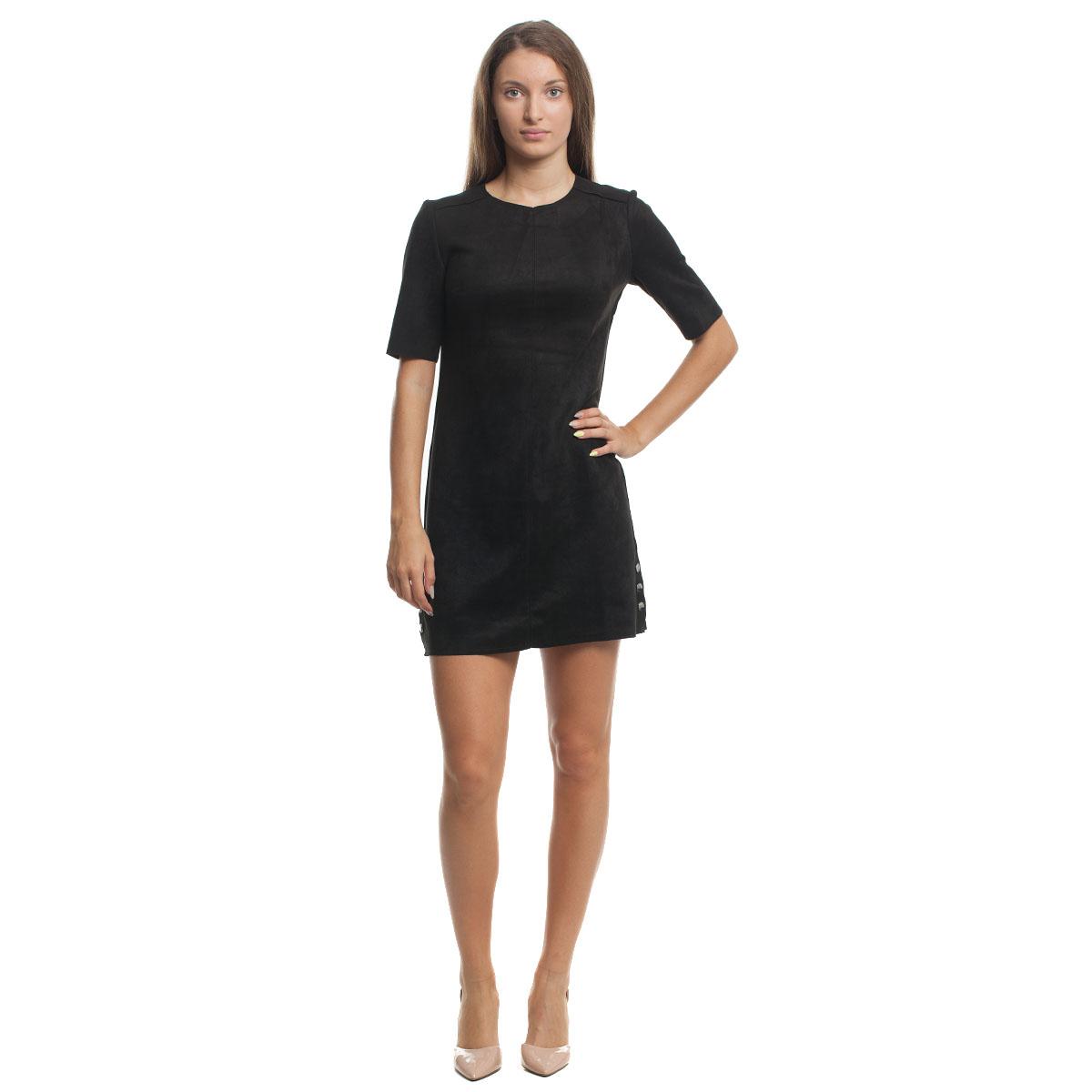 Платье Sevenext, EMS-087