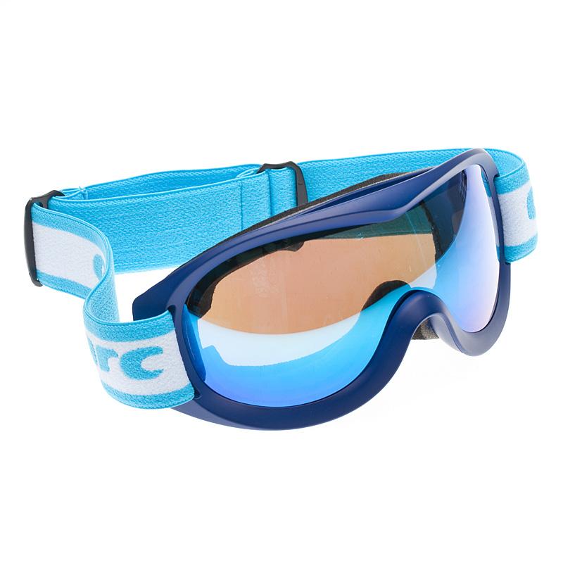 Горнолыжные очки (маска) Exparc, SG116