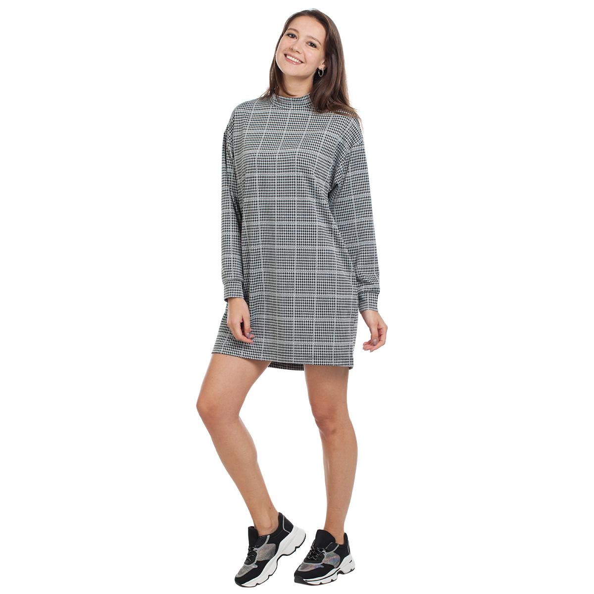 Платье Sevenext, MS-162